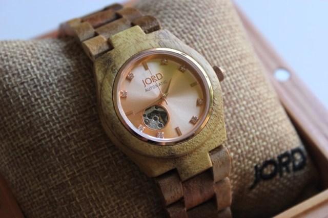 jord-montre-bois-rose