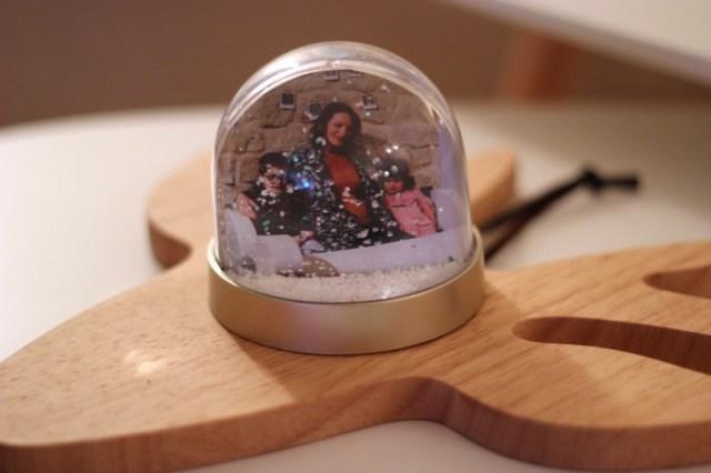 boule-neige-photobox