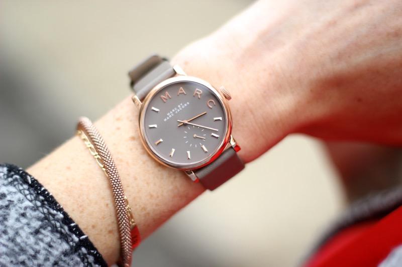 montre-marc-jacobs-watchshop