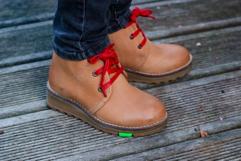 boots-marta-jonson