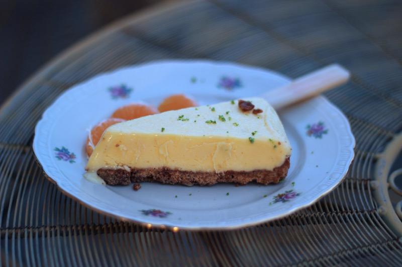 tarte-citron-speculoos