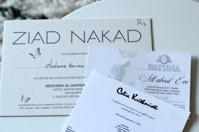 invitations-defiles