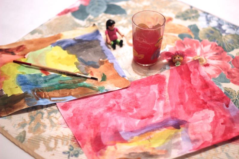 peinture-enfants