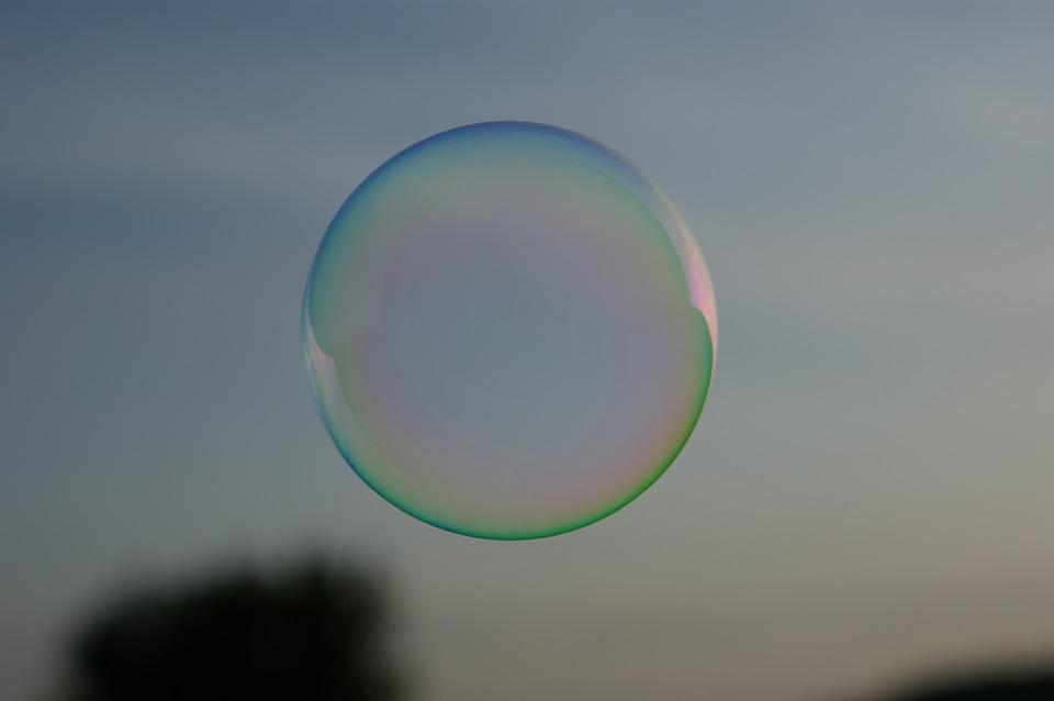 bubble-1162282_960_720