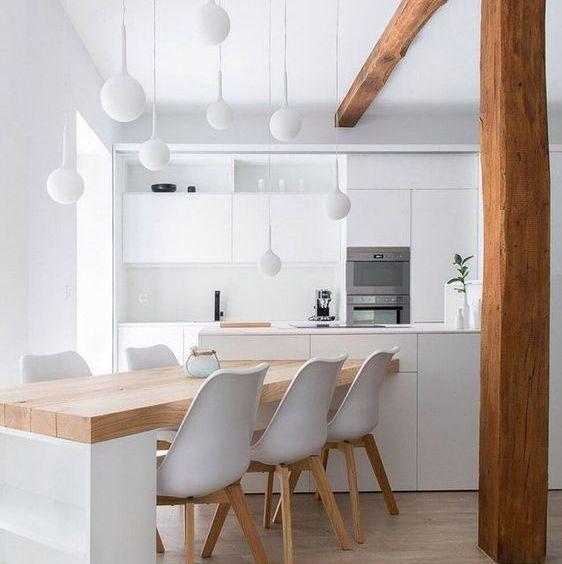 quelle différence entre architecte d\'intérieur et décorateur d ...