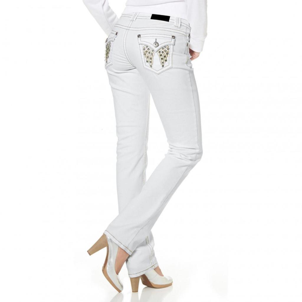 jean-blanc-strass