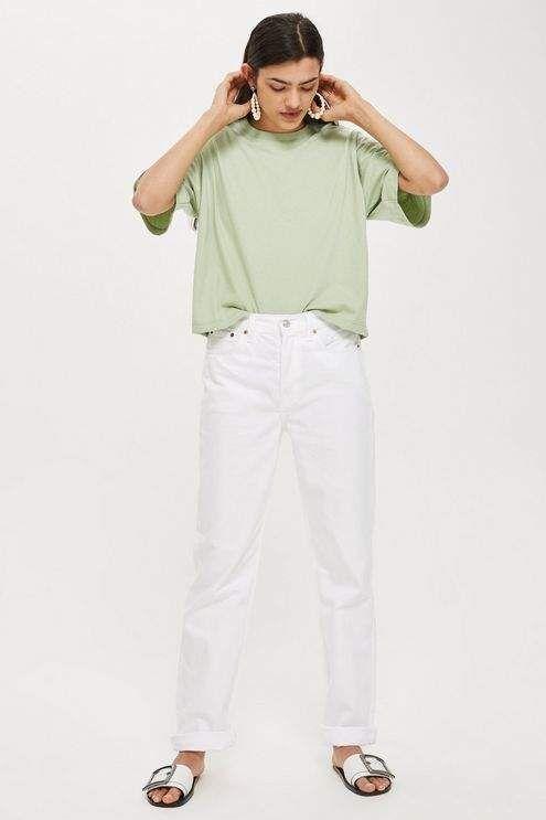 jean-blanc-boyfriend