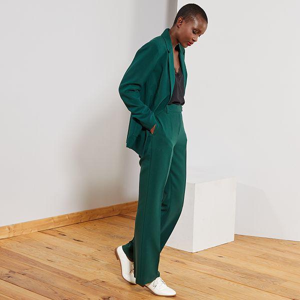 pantalon-vert