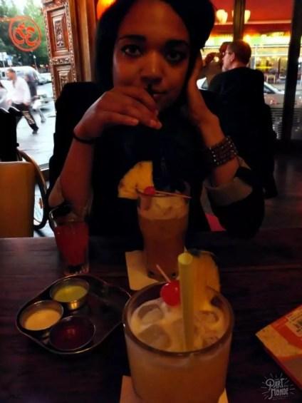 berlin cocktail