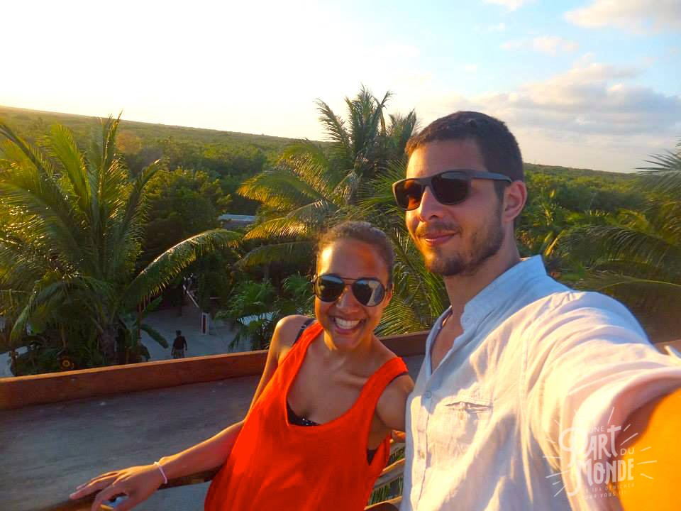 tulum-terrasse-sunset