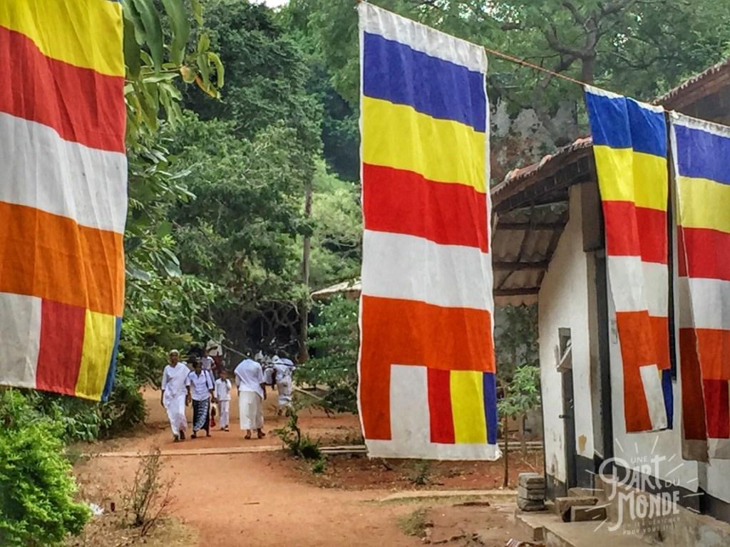 drapeau-bouddhiste