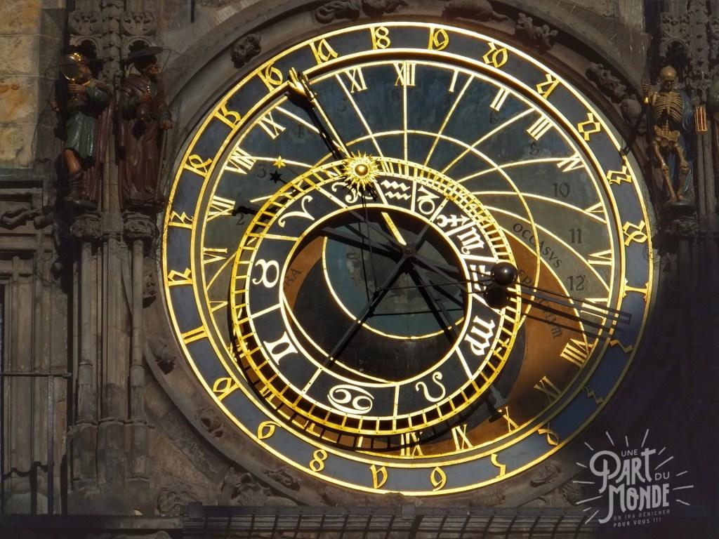 horloge-astronomique-prague