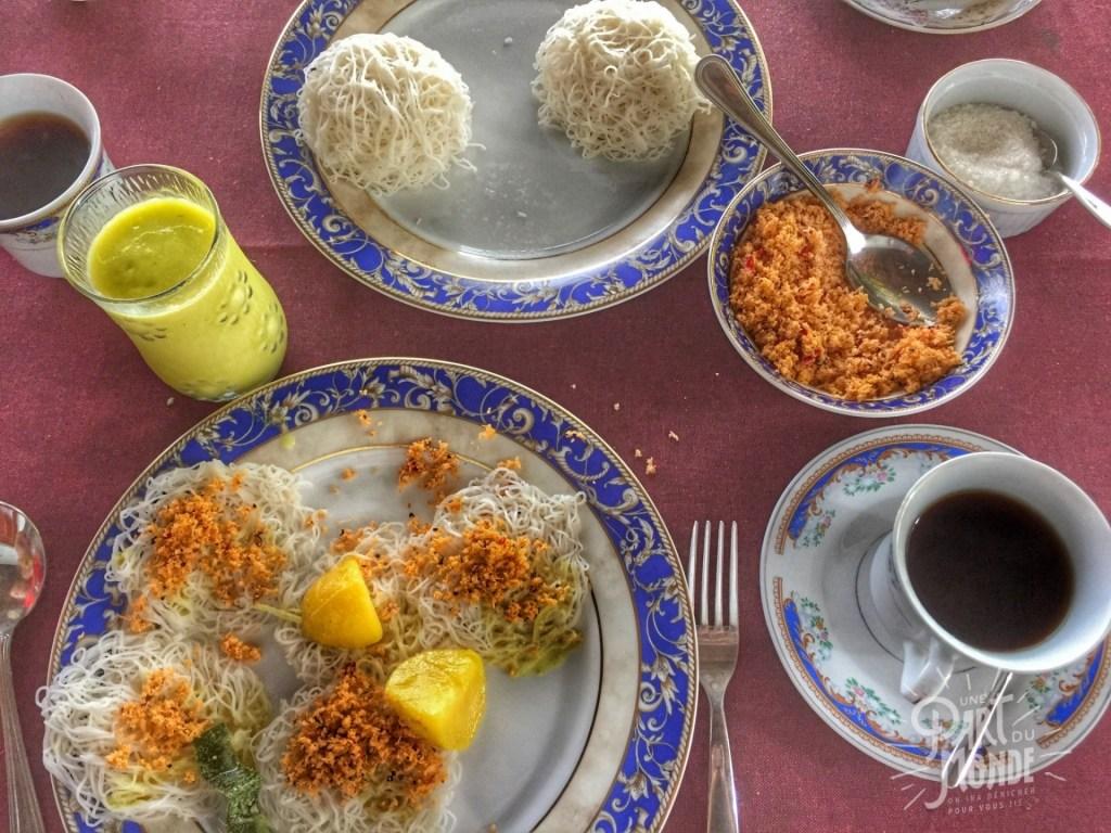 petit-dejeuner-srilanka