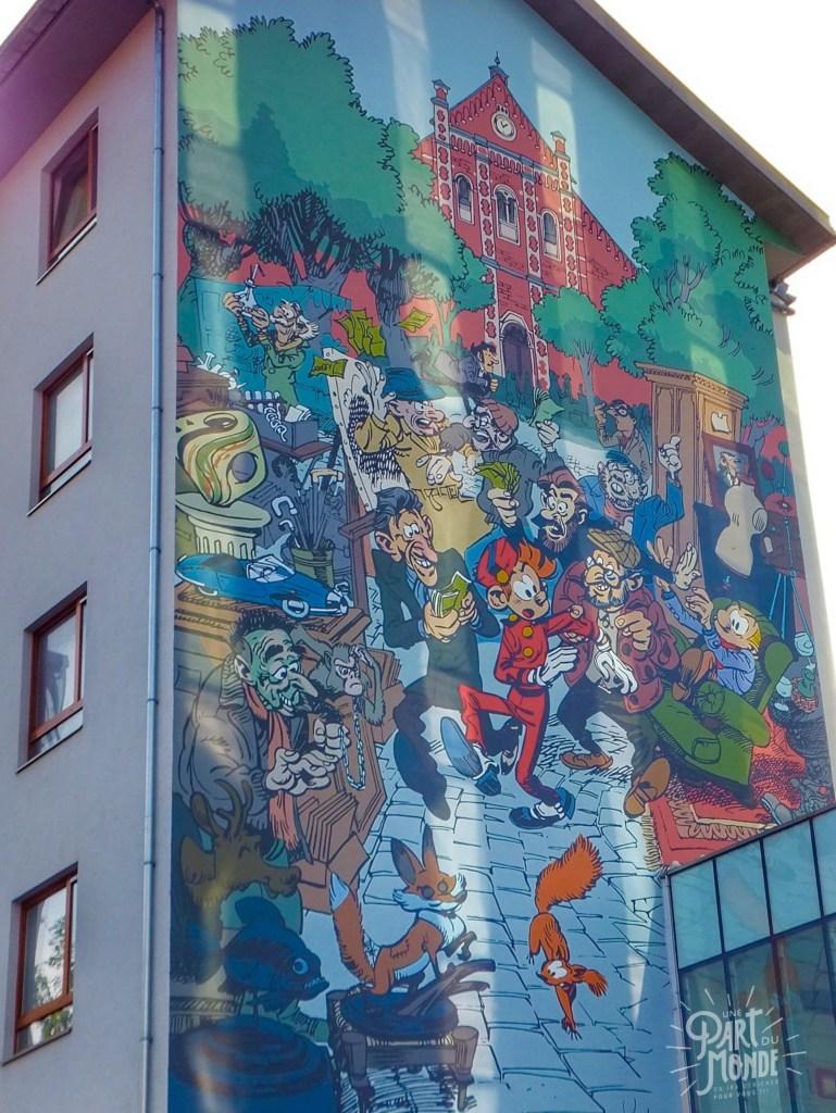 bruges-street-art