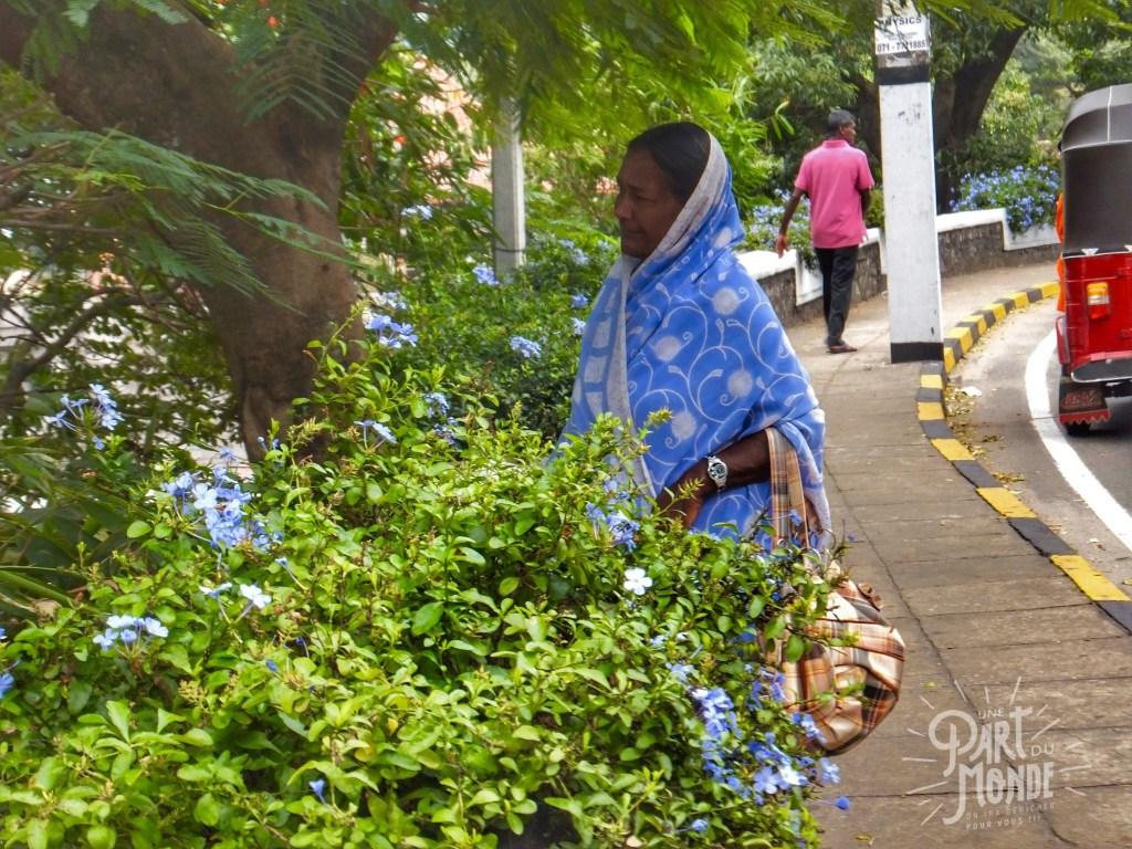 femme-sri-lanka