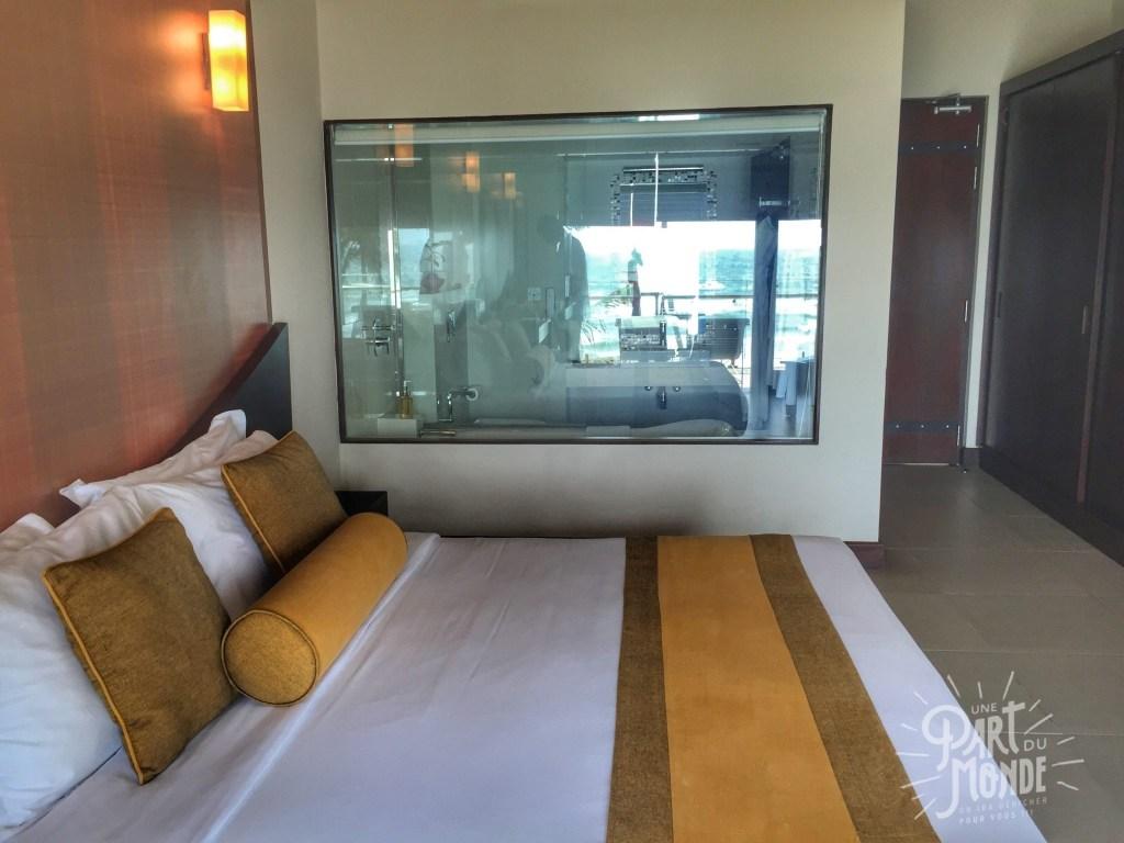 chambre shinagawa
