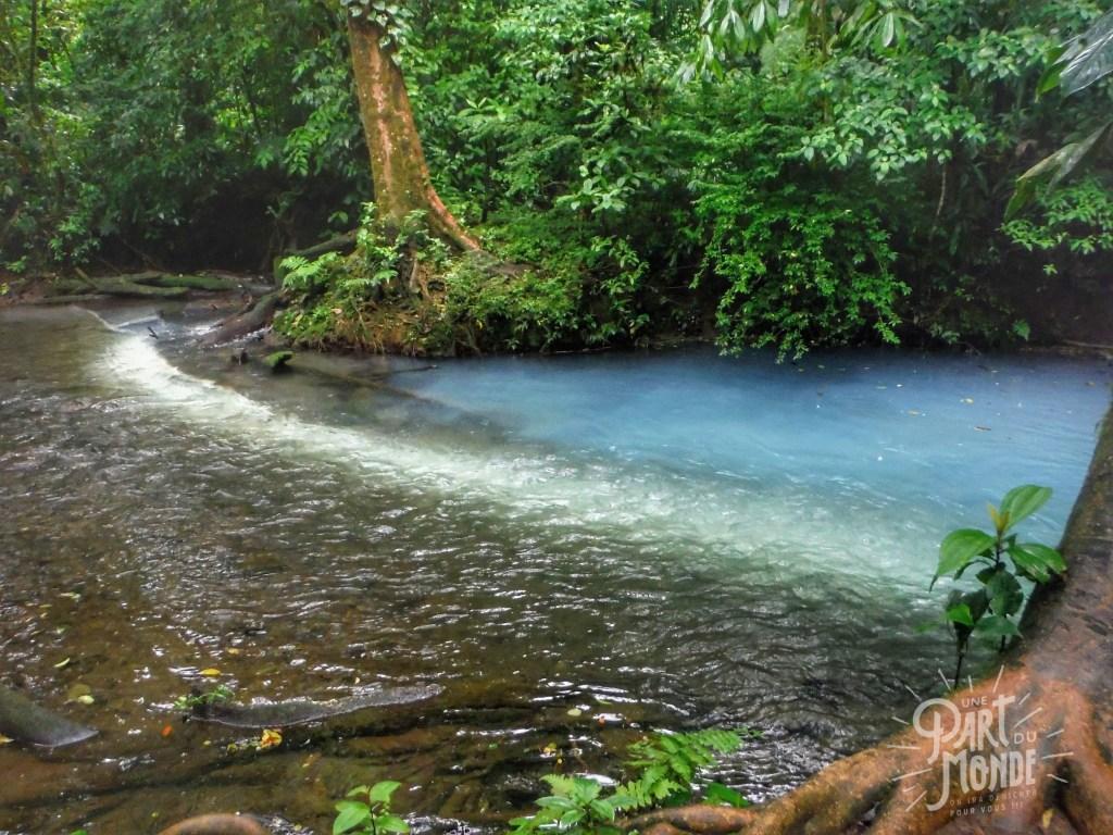 parc volcan tenorio rio celeste