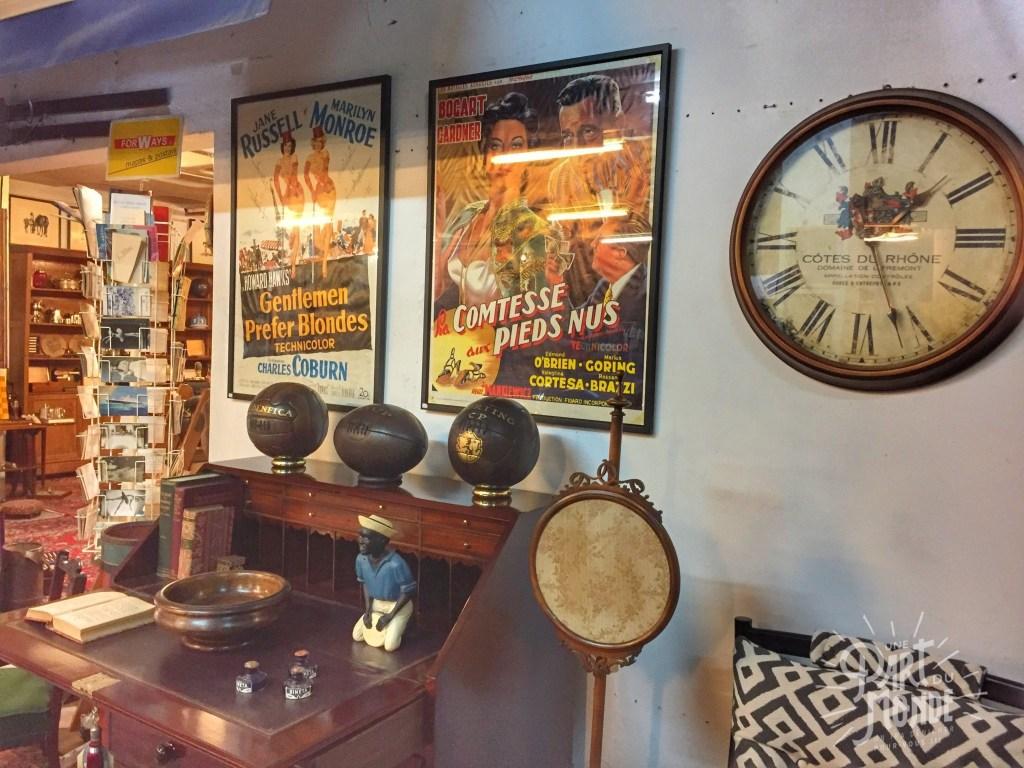 shop vintage porto 2