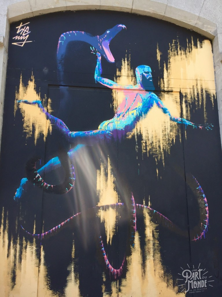 barcelone street art 6