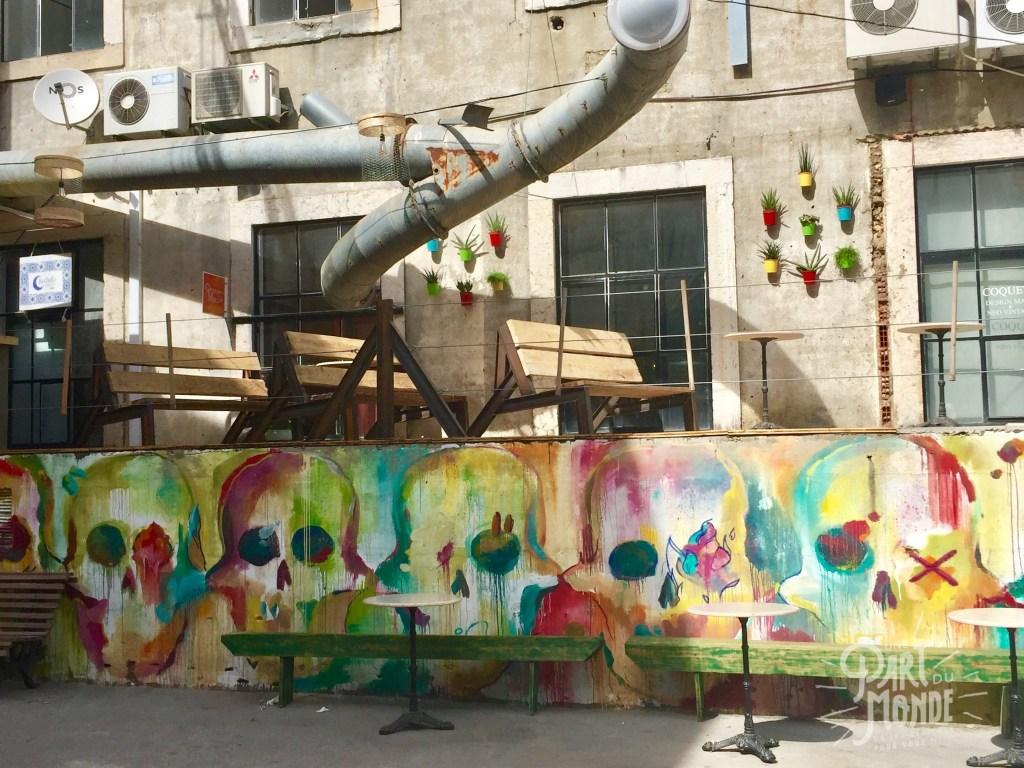 belem lx factory street art7