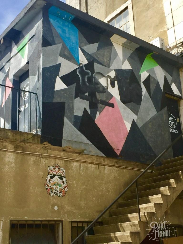 belem lx factory street art8