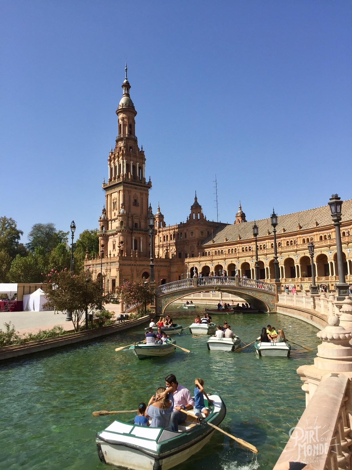 plaza de espana 4