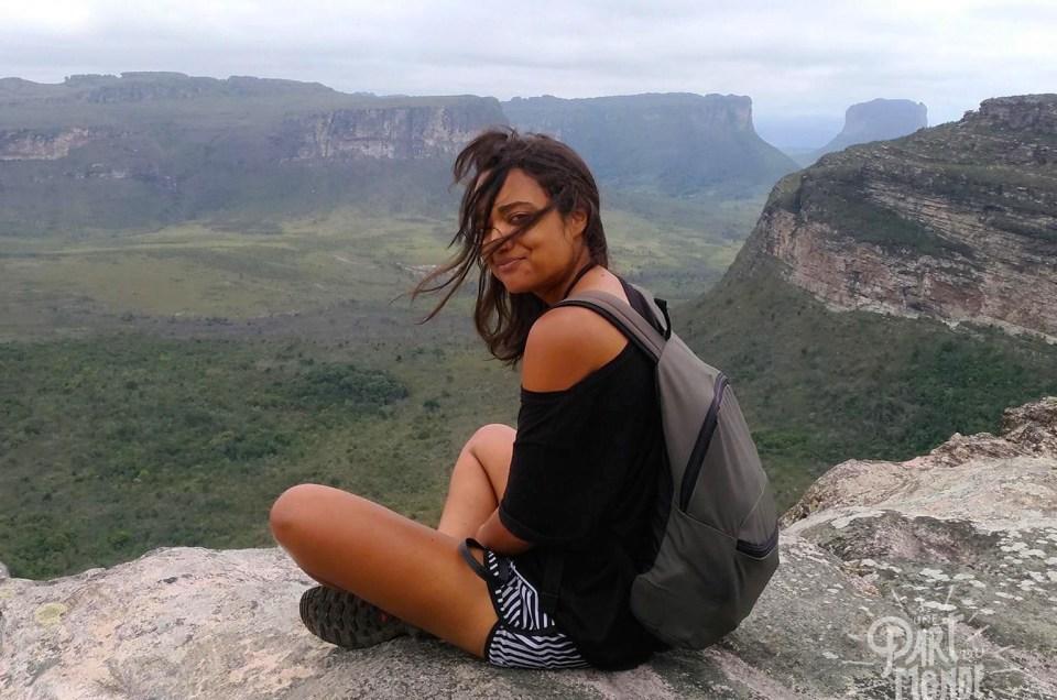 La Chapada Diamantina : un parc naturel aux multiples trésors