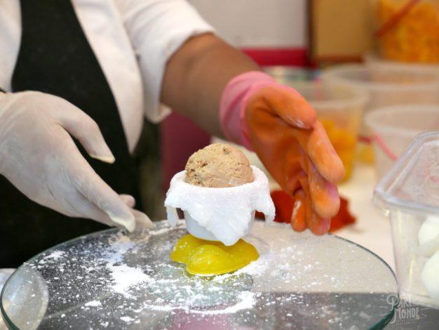 ice cream mochi jiufen - copie