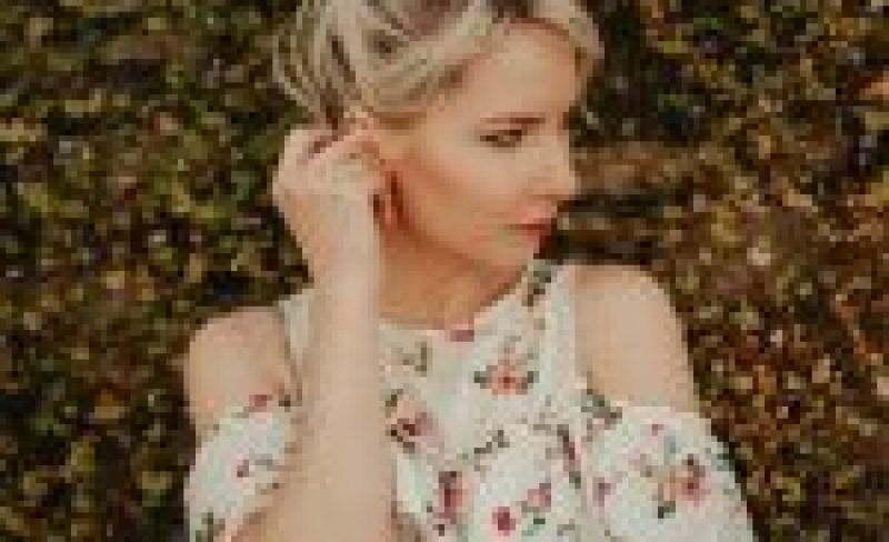 L'assassin du train, Jessica Fellowes