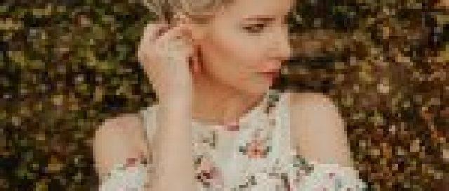 ne_place_a_soi_pome_merton-ete_sans_les_hommes