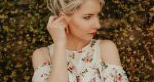 voyages_pevel_plath_ward_miller_une_place_a_soi.