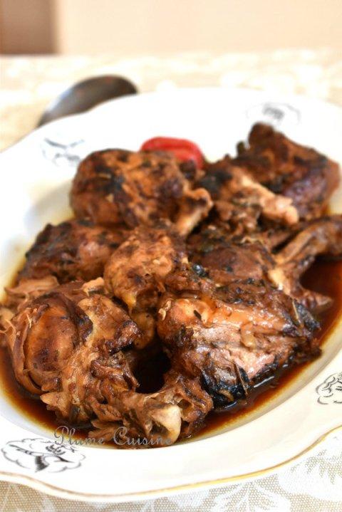 Fricassée-de-poulet-antillaise