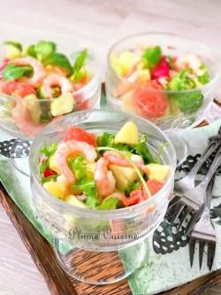 salade-exotique-crevettes
