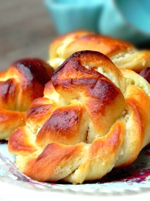 Petits-pains-briochés-coco-citron