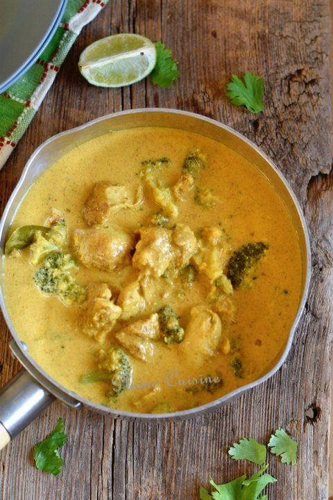 Curry-indien-lait-de-coco