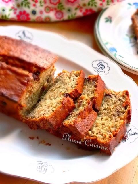 cake-banane-moelleux