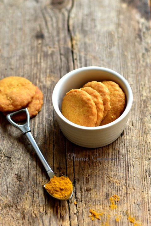 Biscuits-au-curry