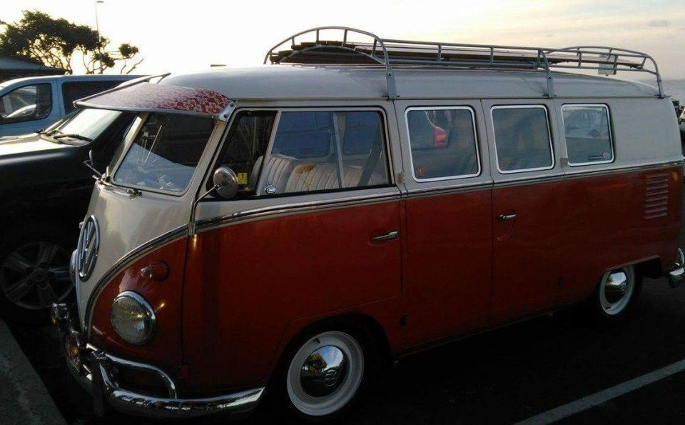 Road trip by camper van: how to enjoy- Dos and Don'ts
