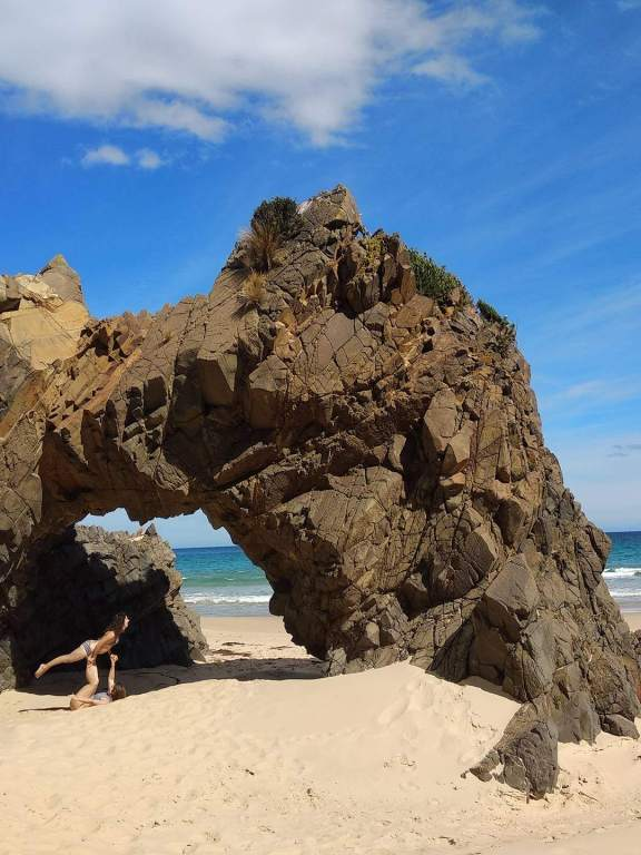 Australia: West or East? 8 tested tips for backpackers