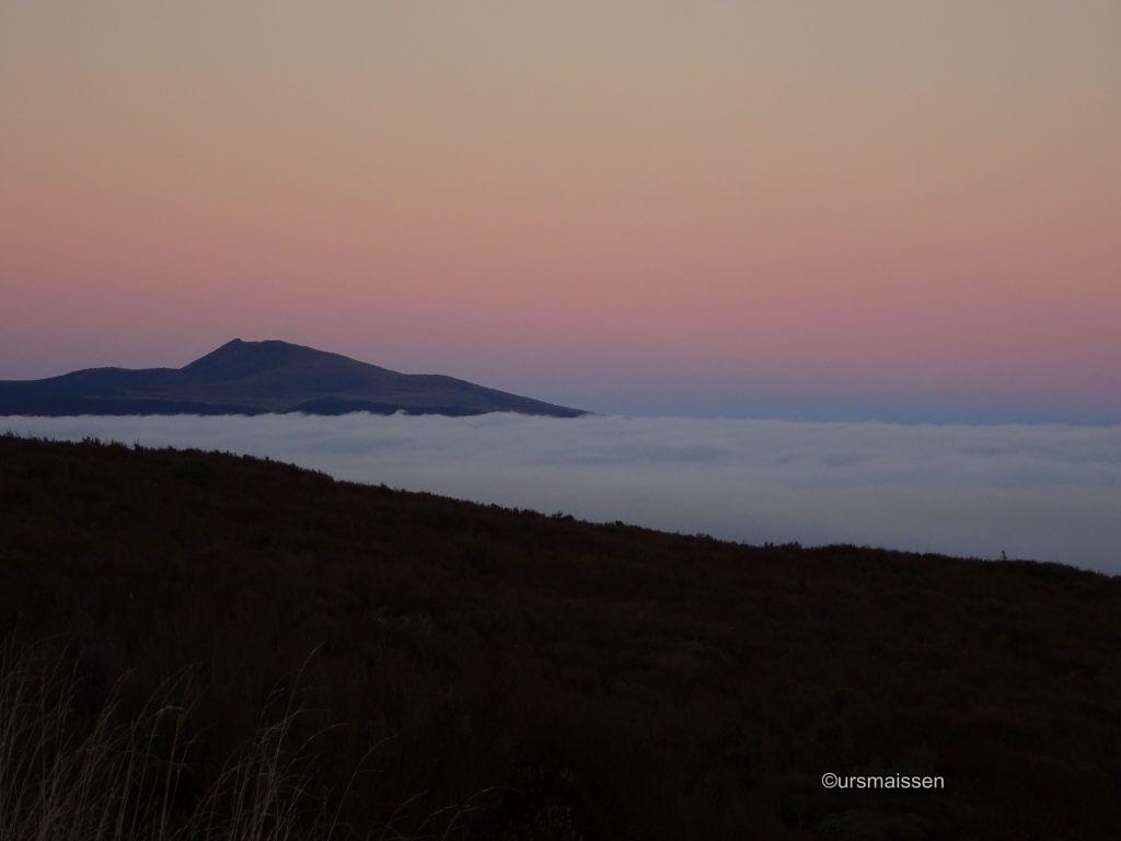 Landcsape-photography-skyscape-pink-New-Zealand