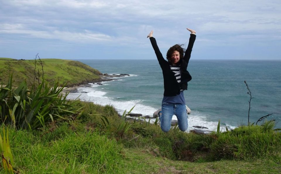 14 fun things to do in North Island New Zealand – free activities