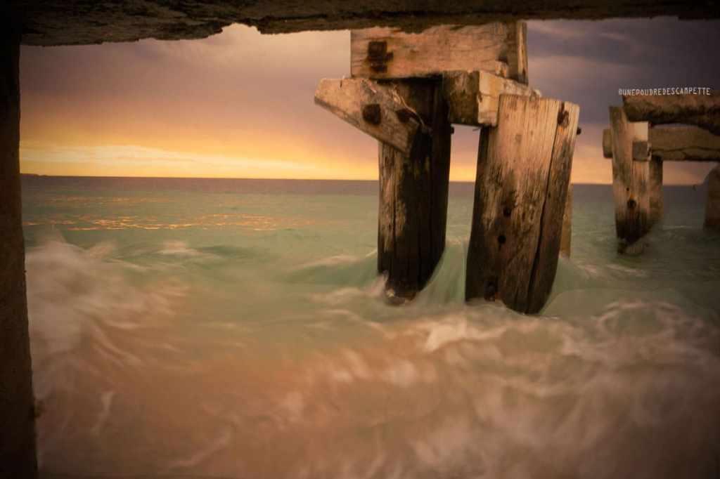 Travel_photography_Western_Australia