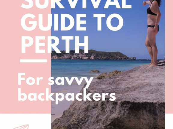 Travel-guide-to-perth-cover