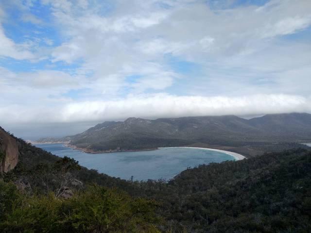 Tasmania's West coast - 3 to 14 days road trips
