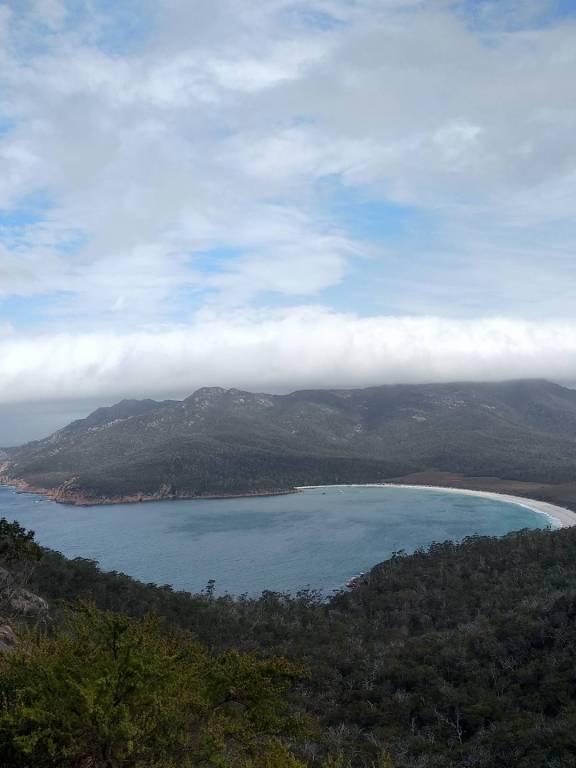 Tasmania East Coast road trip – 3 tested Itineraries