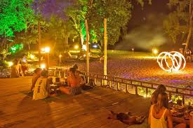 7 revisited tips on how to be a Koh Rong nightlife expert