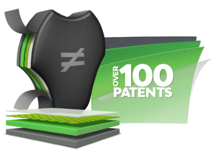 padding_100patents3.png