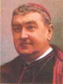 Beato Manuel González, fundador de la UNER