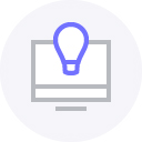 coding-icon_3