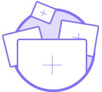 builder-blurbs-modules-1